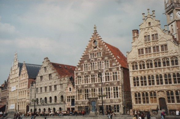 ghent-4