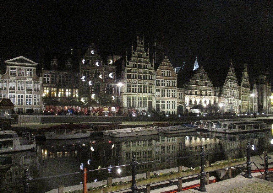 ghent-5