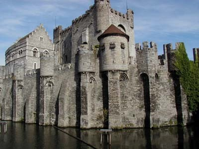 ghent-7