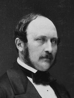 Albert, Prince Consort, by J.J.E. Mayall, (1860)